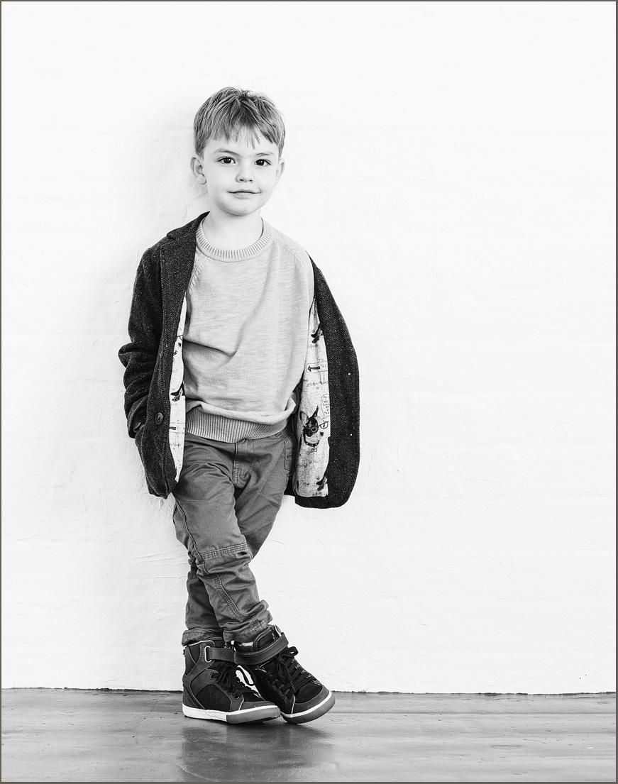 nottingham-portrait-photographer.005.jpg