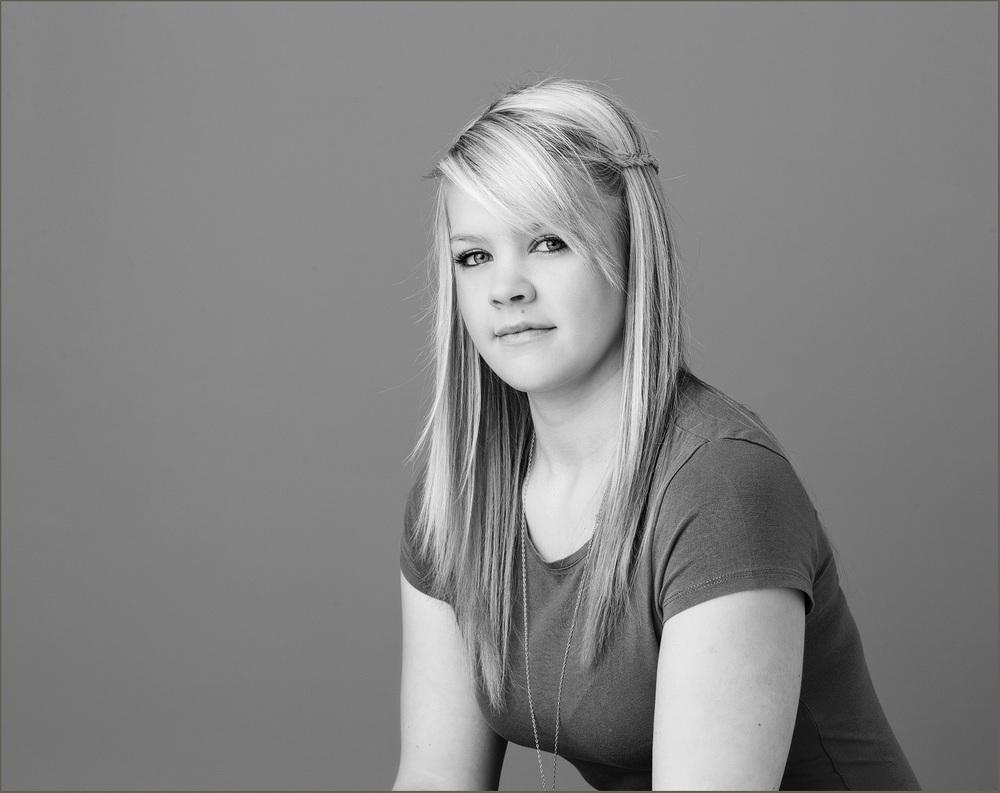 nottingham-portrait-photographer.020.jpg