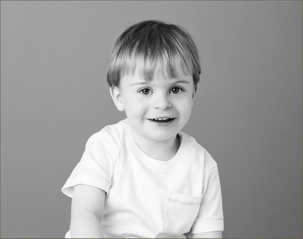 nottingham-portrait-photographer.028.jpg