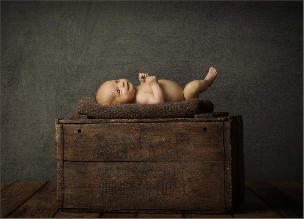 nottingham-portrait-photographer.030.jpg