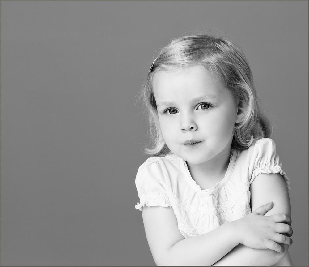 nottingham-portrait-photographer.033.jpg