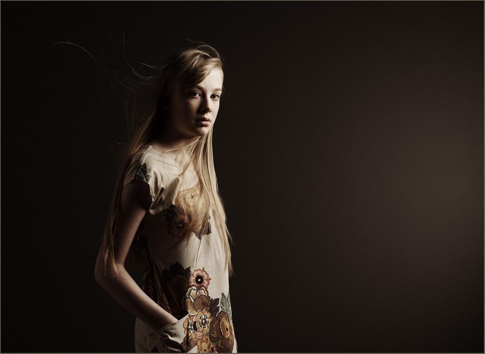 nottingham-portrait-photographer.036.jpg