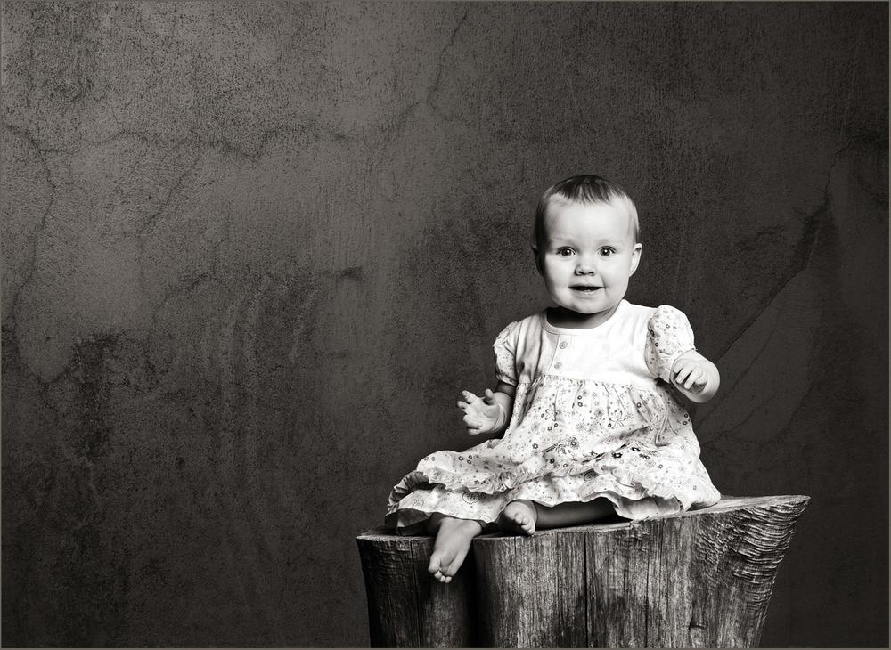 nottingham-portrait-photographer.037.jpg