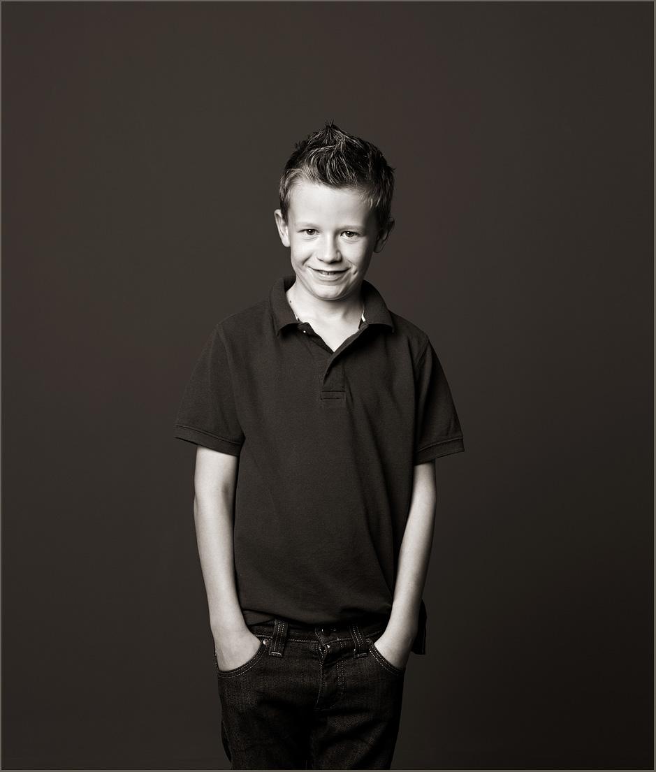 nottingham-portrait-photographer.042.jpg