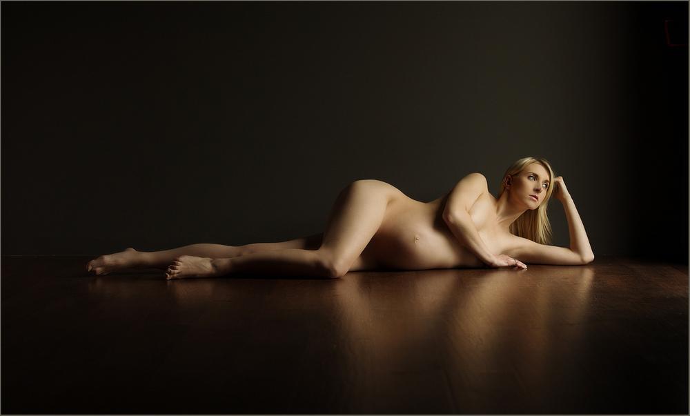 nottingham-portrait-photographer.049.jpg