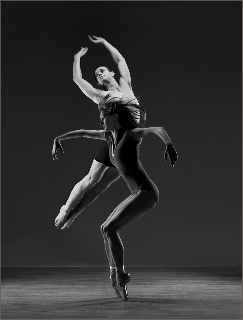 dance-photography-ballet.jpg