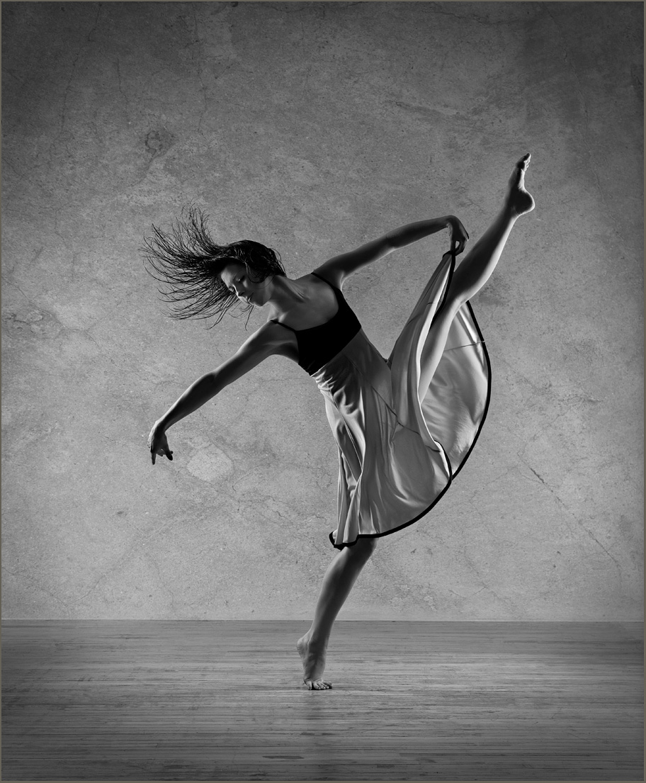 dance-photography-modern.jpg