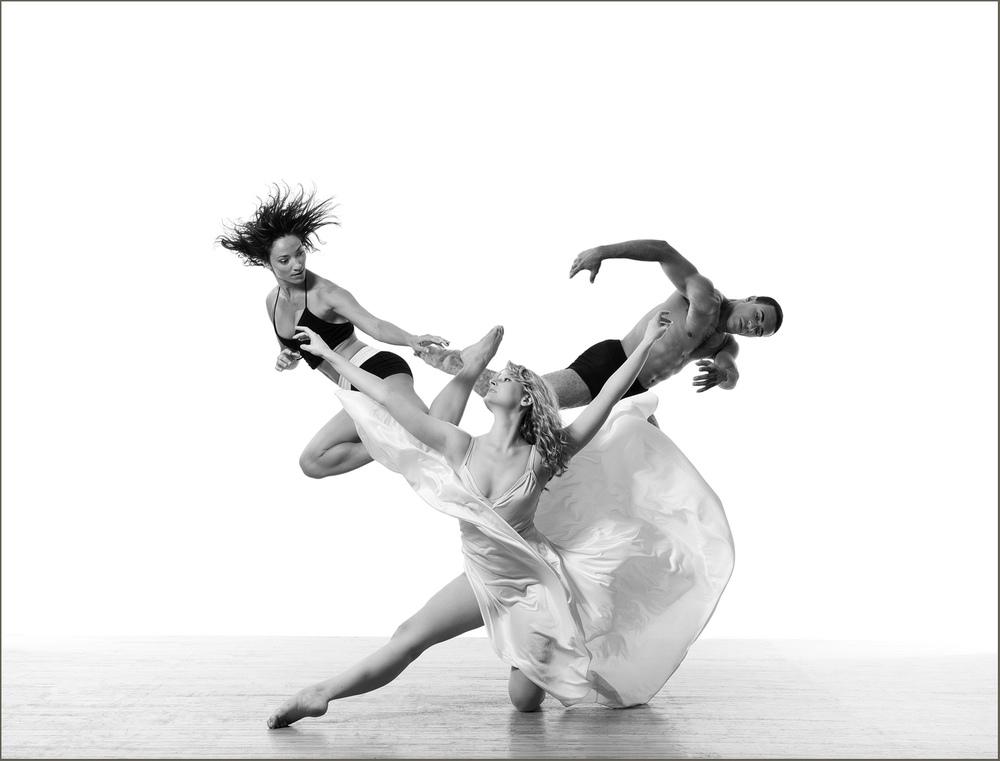 dance-photography-karl-bratby.1.jpg