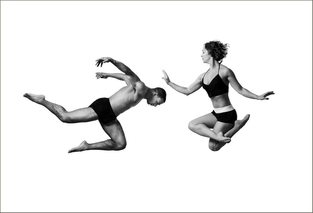 dance-photographers-london-england.jpg