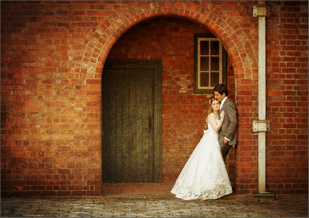 nottingham-wedding-photographer-karl-bratby.220.jpg