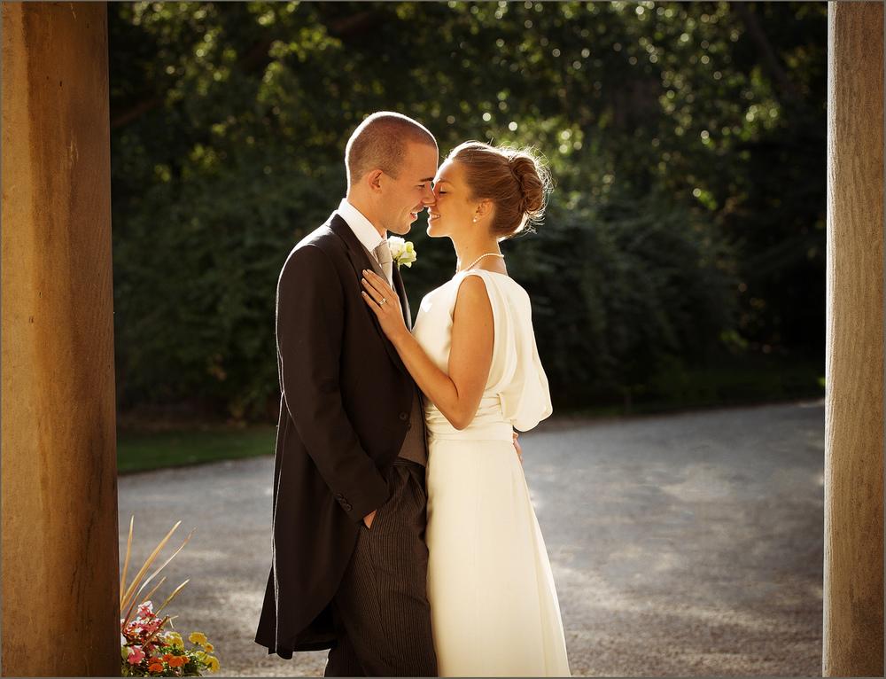 nottingham-wedding-photographer-karl-bratby.224.jpg