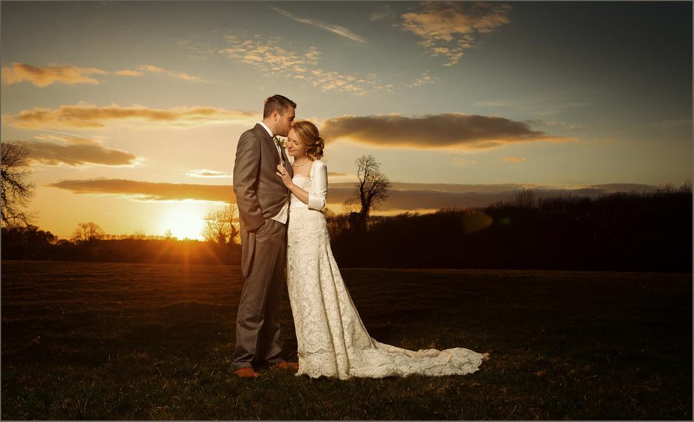 nottingham-wedding-photographer-karl-bratby.228.jpg