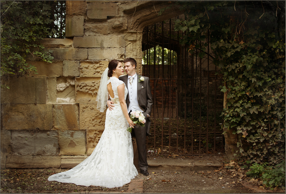 nottingham-wedding-photographer-karl-bratby.230.jpg