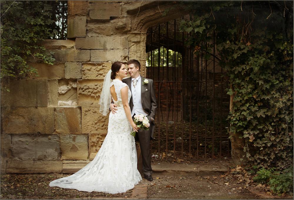 nottingham-wedding-photographer-karl-bratby.230.jpg