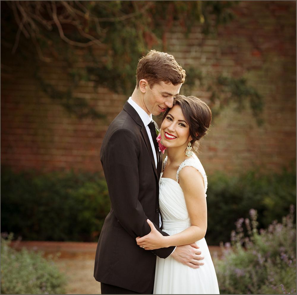 nottingham-wedding-photographer-karl-bratby.231.jpg