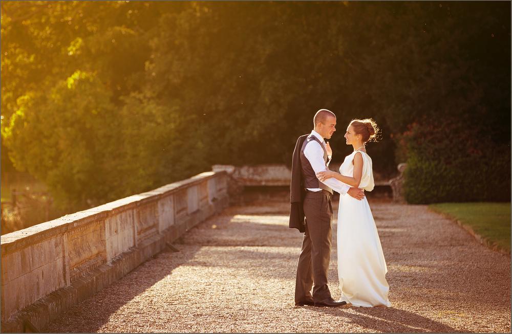 nottingham-wedding-photographer-karl-bratby.233.jpg
