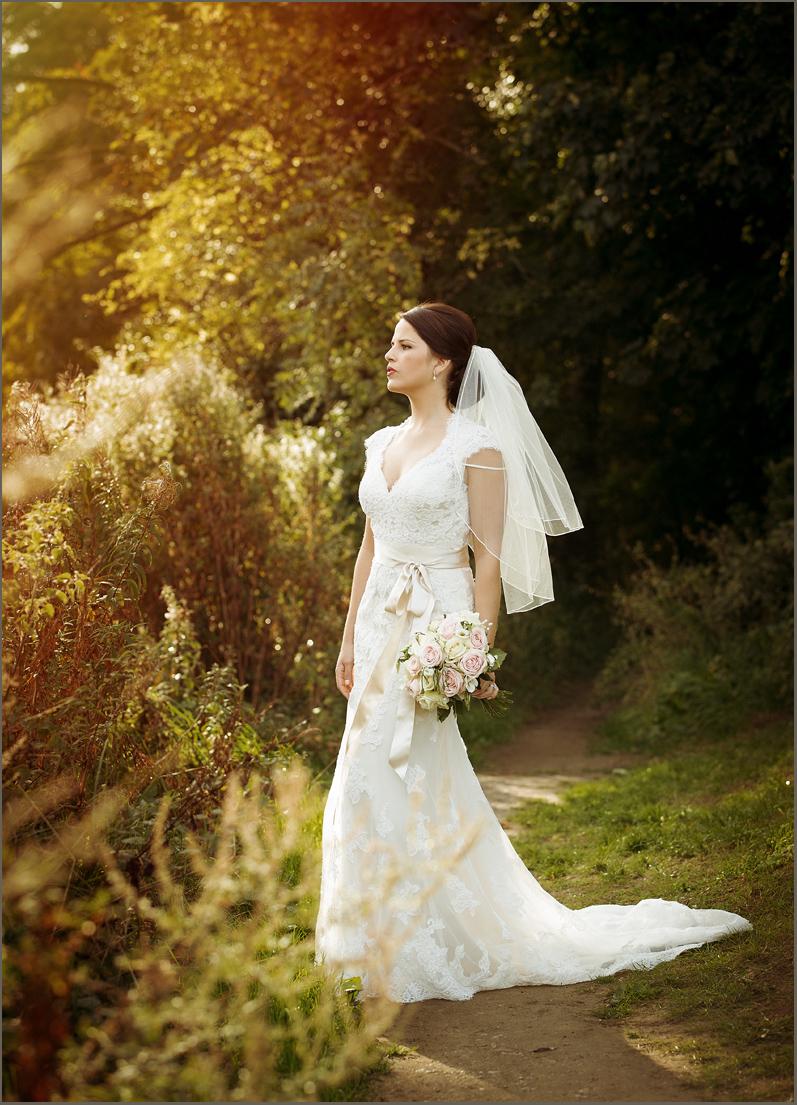 nottingham-wedding-photographer-karl-bratby.236.jpg