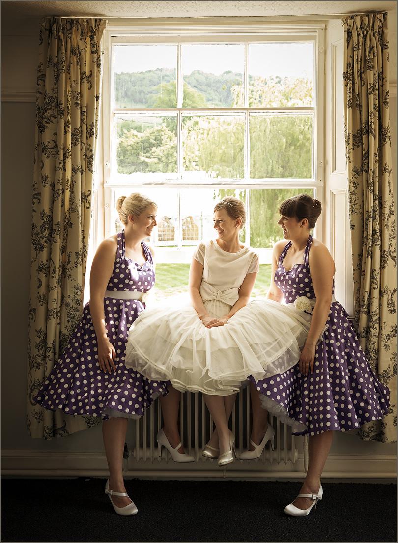 nottingham-wedding-photographer-karl-bratby.144.jpg