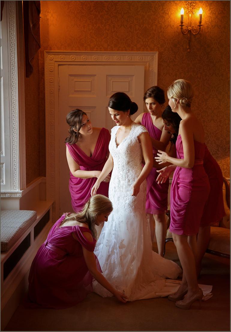 nottingham-wedding-photographer-karl-bratby.148.jpg