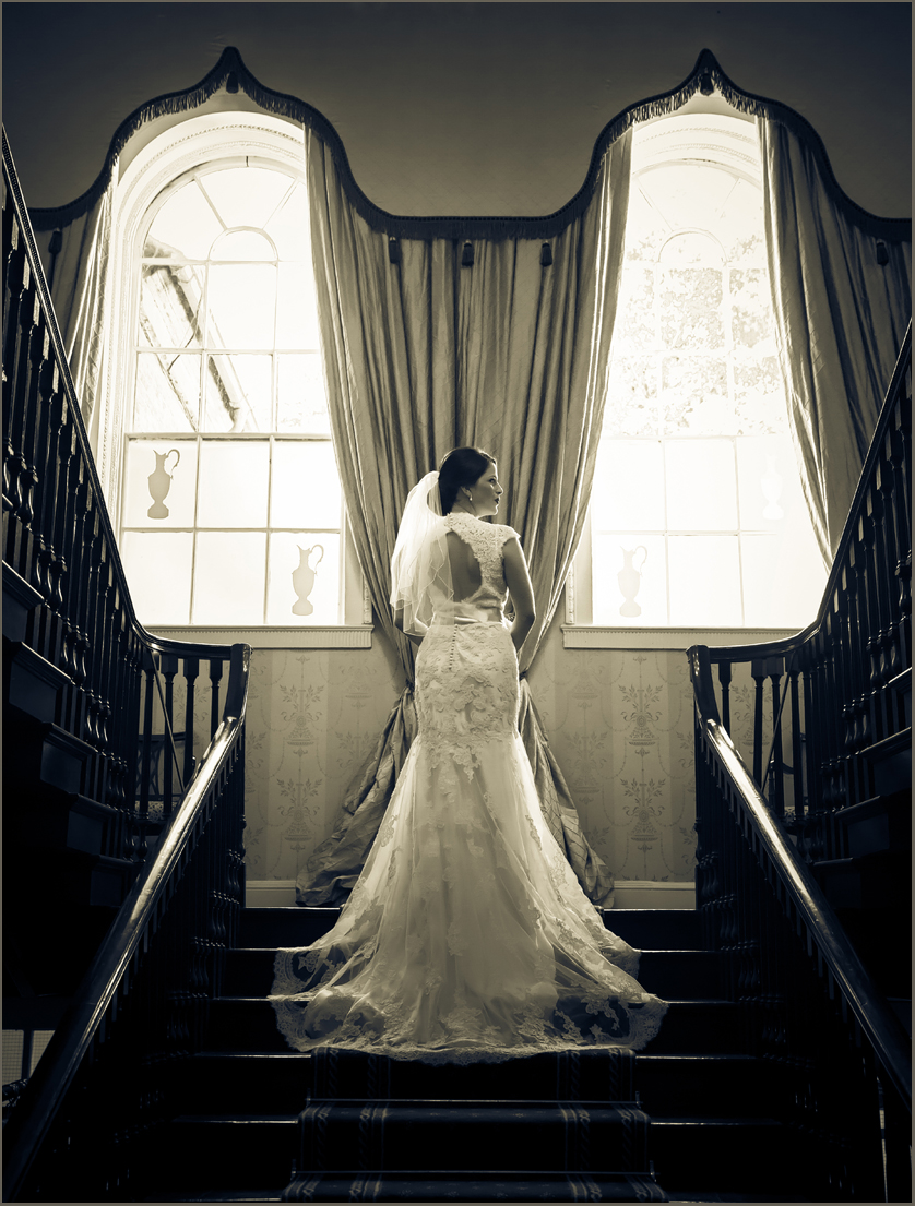 nottingham-wedding-photographer-karl-bratby.150.jpg