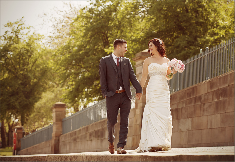 nottingham-wedding-photographer-karl-bratby.161.jpg