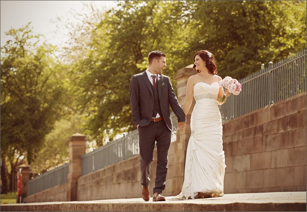 nottingham-wedding-photographer-karl-bratby.161.jpg