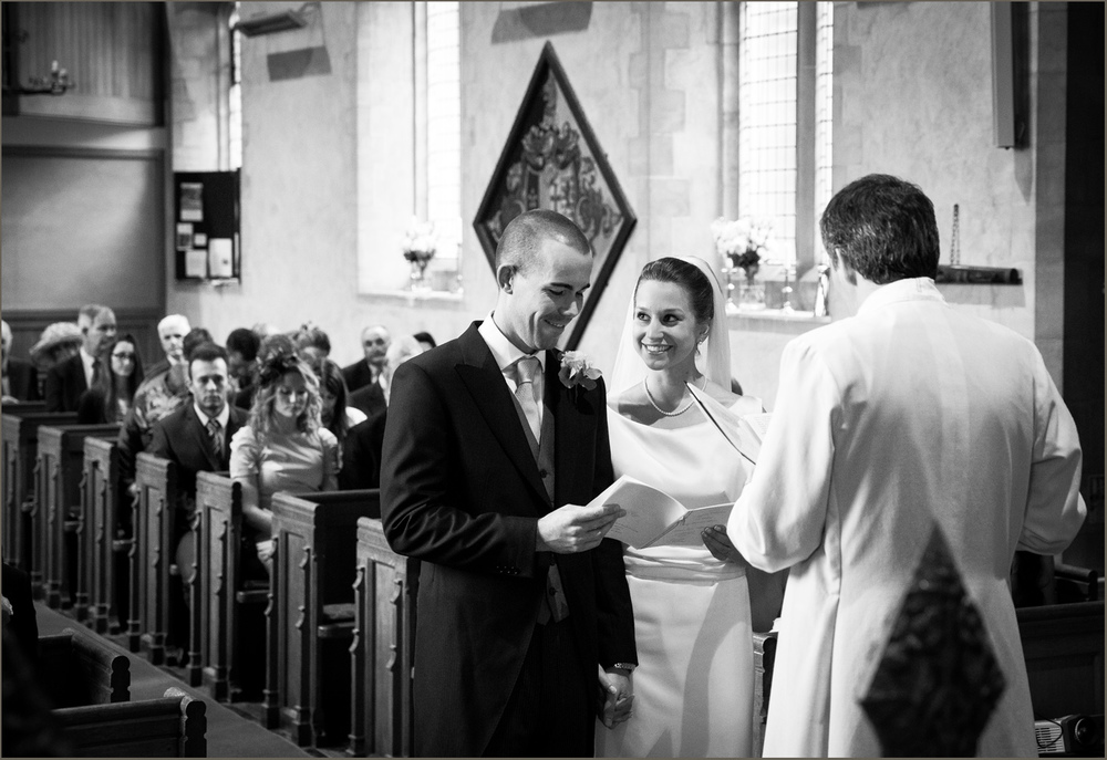 nottingham-wedding-photographer-karl-bratby.163.jpg