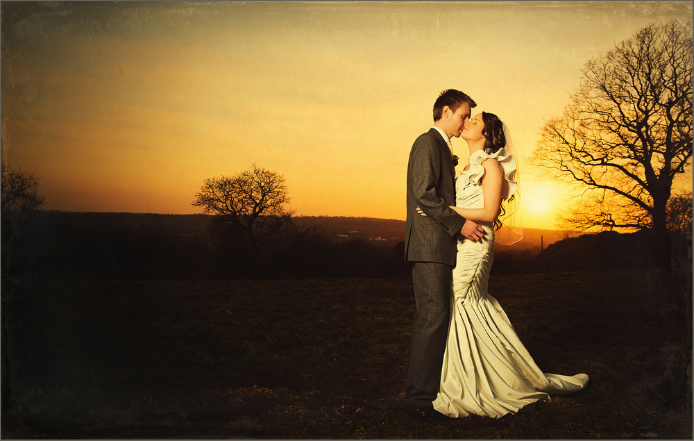 nottingham-wedding-photographer-karl-bratby.174.jpg