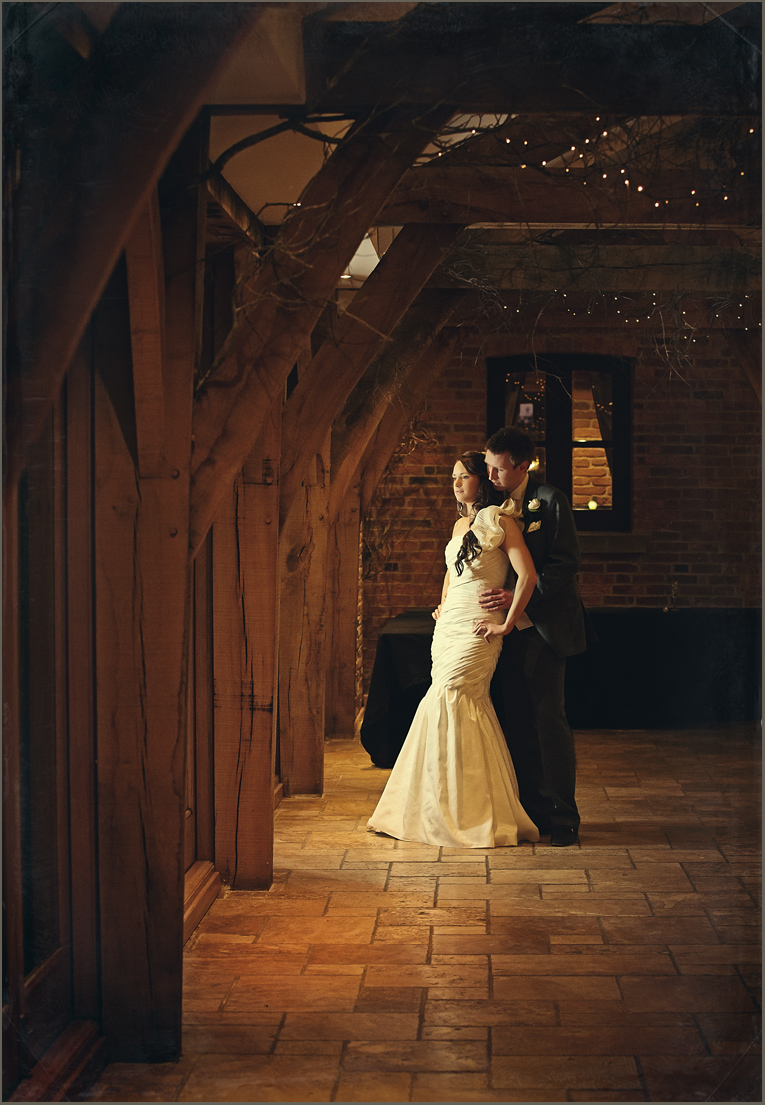 nottingham-wedding-photographer-karl-bratby.181.jpg