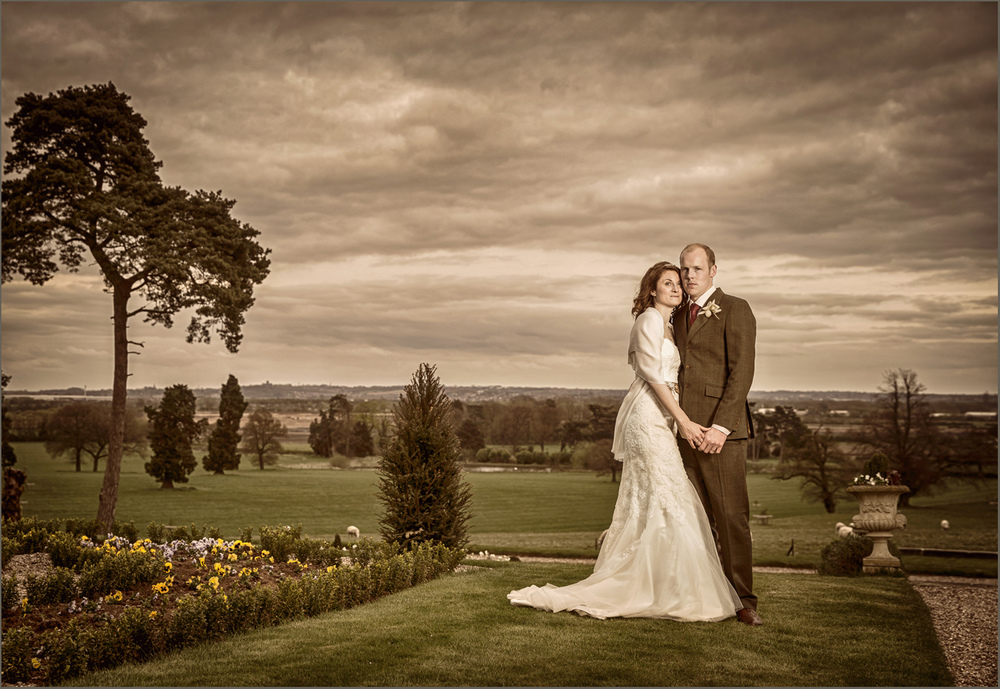 nottingham-wedding-photographer-karl-bratby.183.jpg