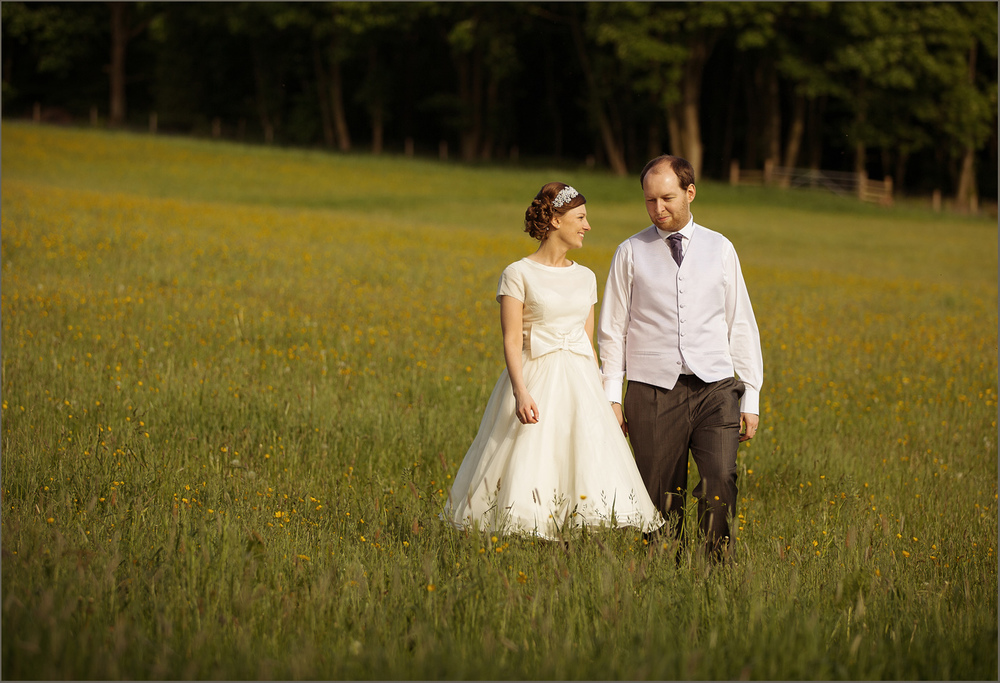 nottingham-wedding-photographer-karl-bratby.182.jpg
