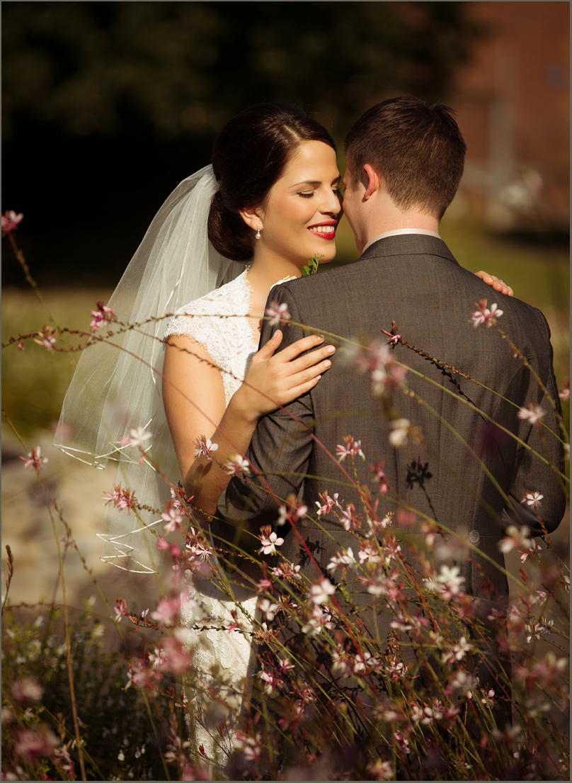 nottingham-wedding-photographer-karl-bratby.184.jpg