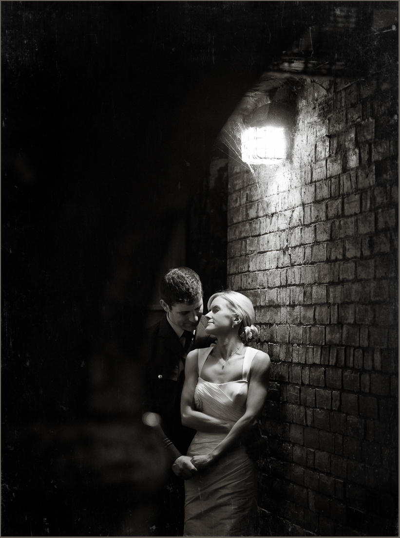 nottingham-wedding-photographer-karl-bratby.200.jpg