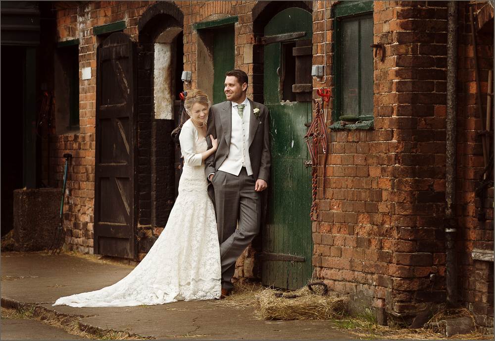 nottingham-wedding-photographer-karl-bratby.204.jpg