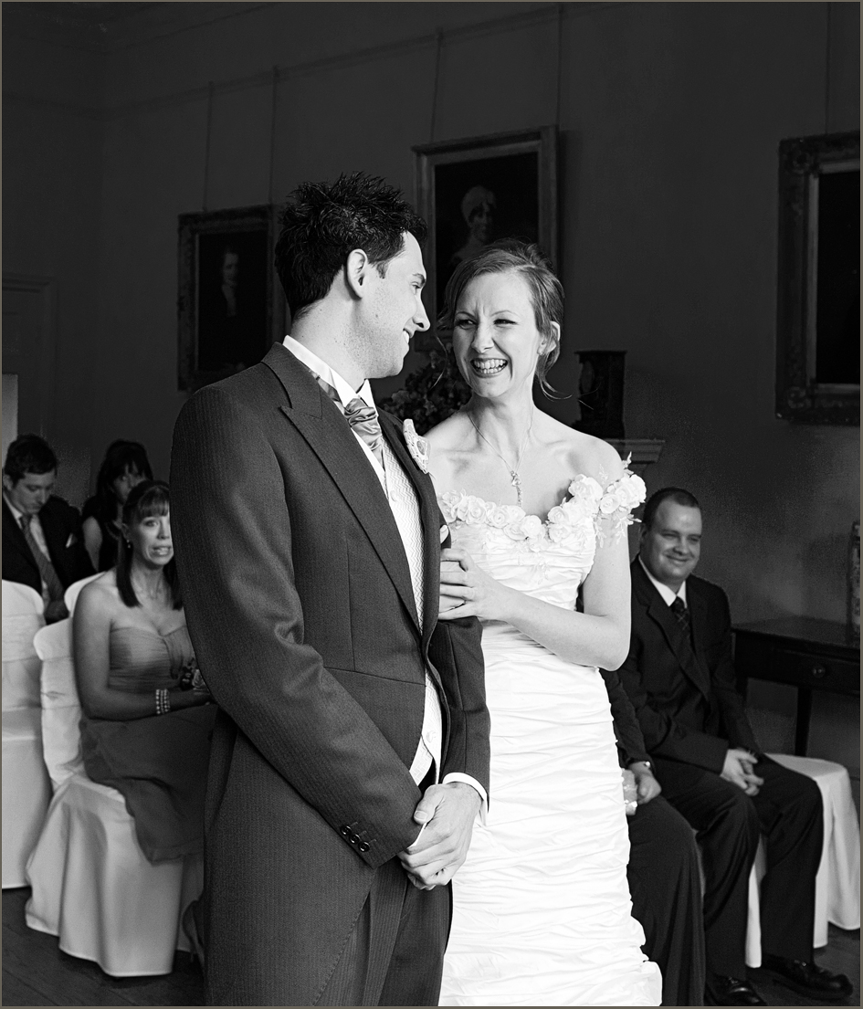 wedding-photography-nottingham.255.jpg