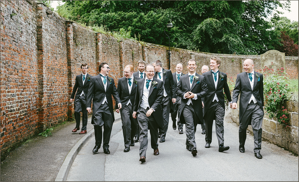 wedding-photography-nottingham.289.jpg