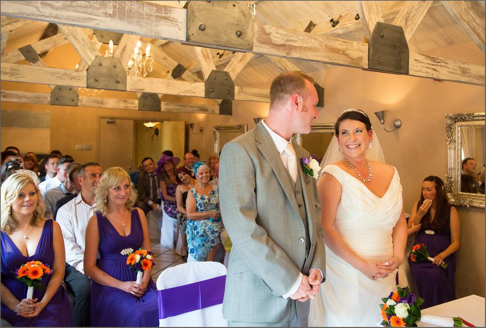 wedding-photography-nottingham.293.jpg