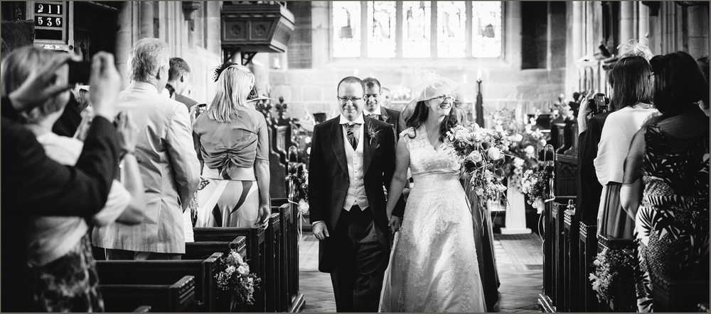 wedding-photography-nottingham.296.jpg