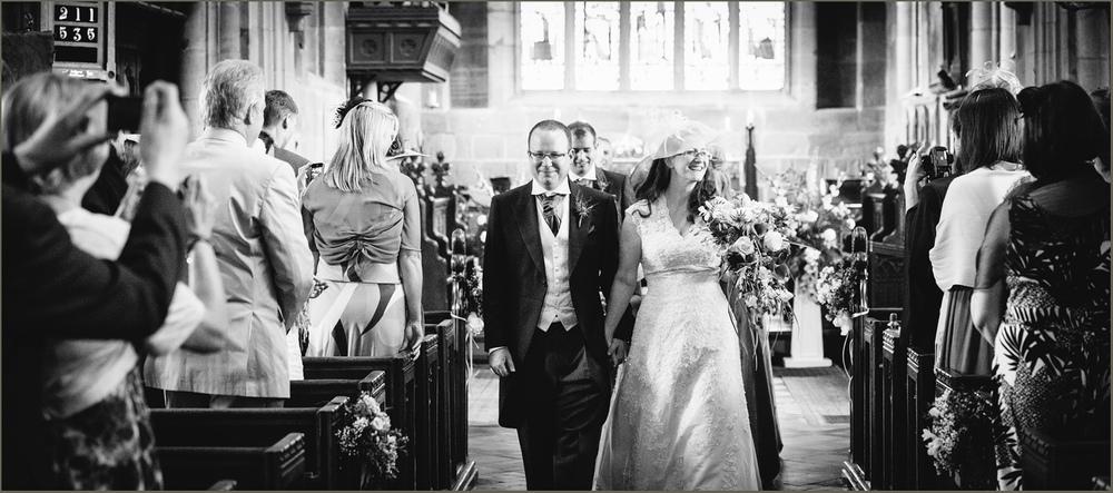 wedding-photography-nottingham.296.jpg