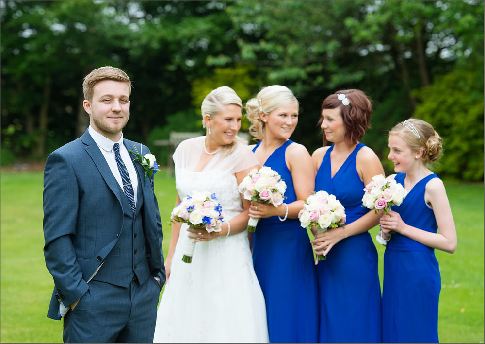 wedding-photography-nottingham.300.jpg