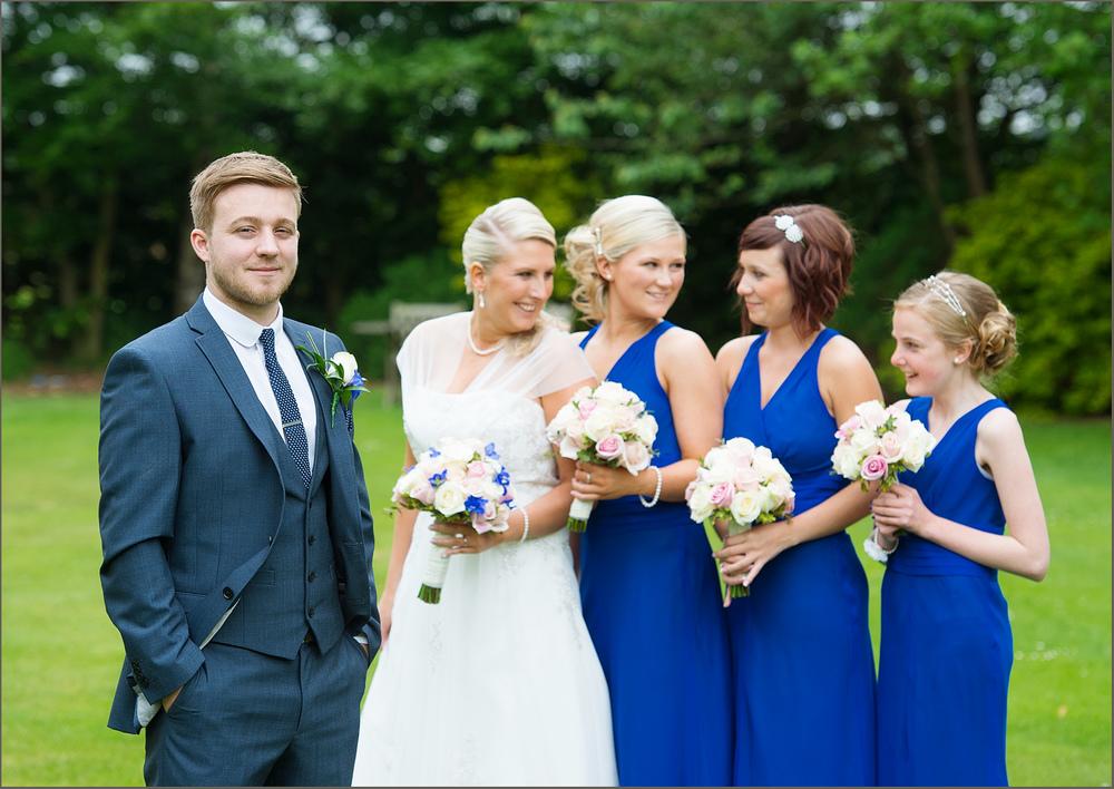 wedding-photography-nottingham.300.jpg
