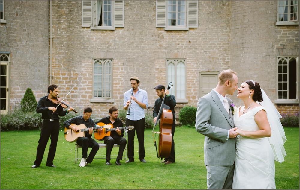 wedding-photography-nottingham.306.jpg