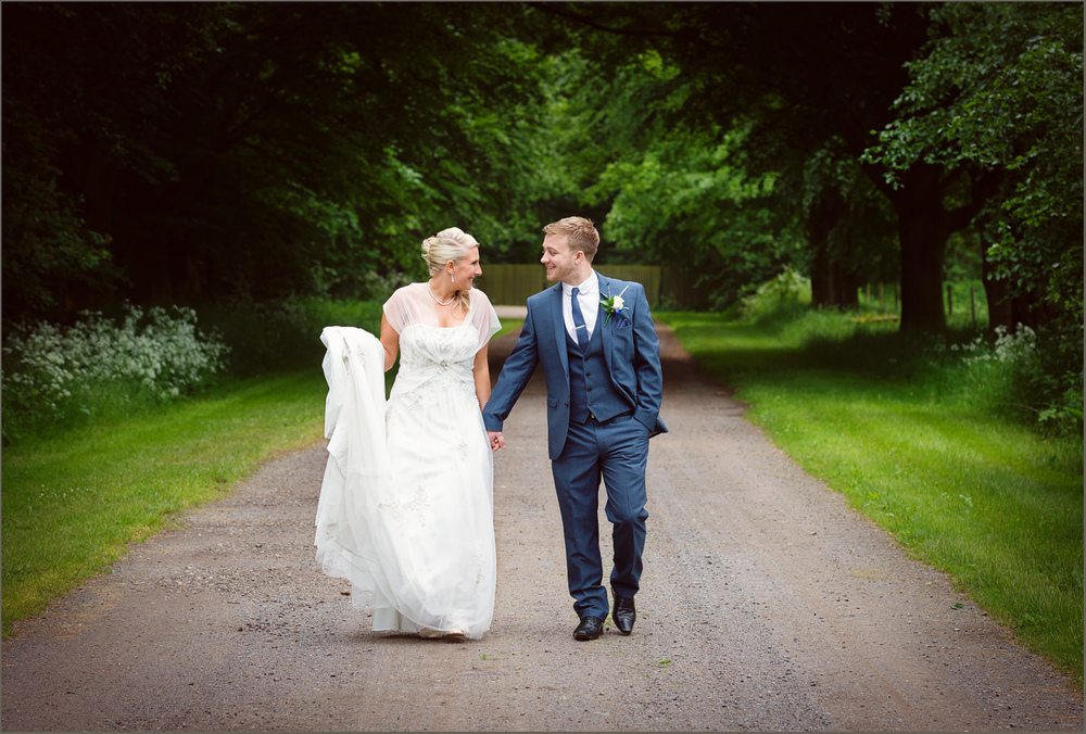 wedding-photography-nottingham.308.jpg