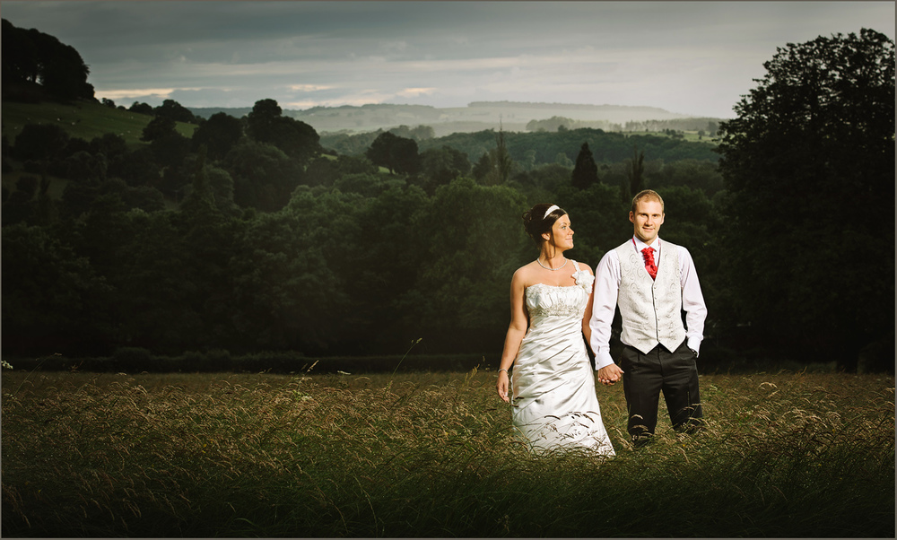 wedding-photography-nottingham.315.jpg