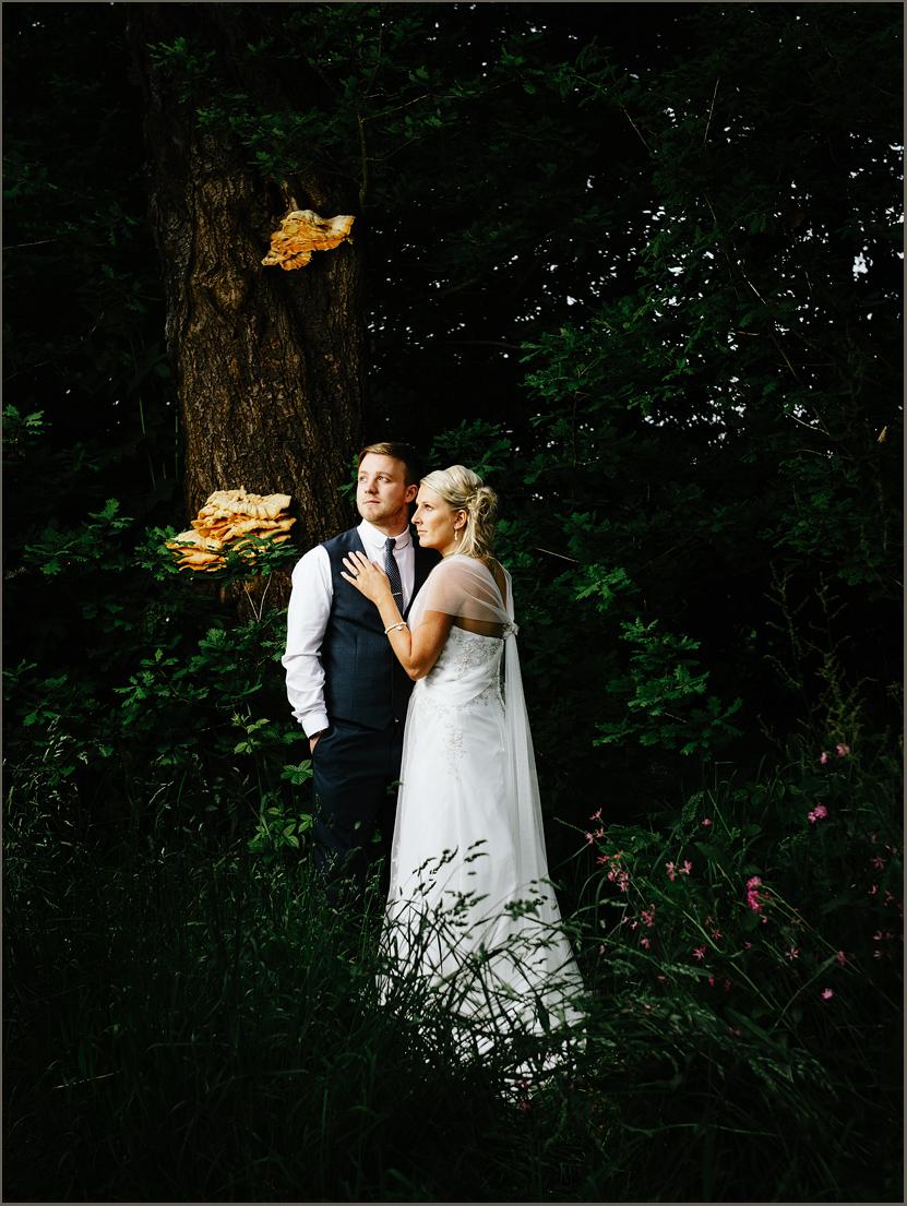 wedding-photography-nottingham.324.jpg