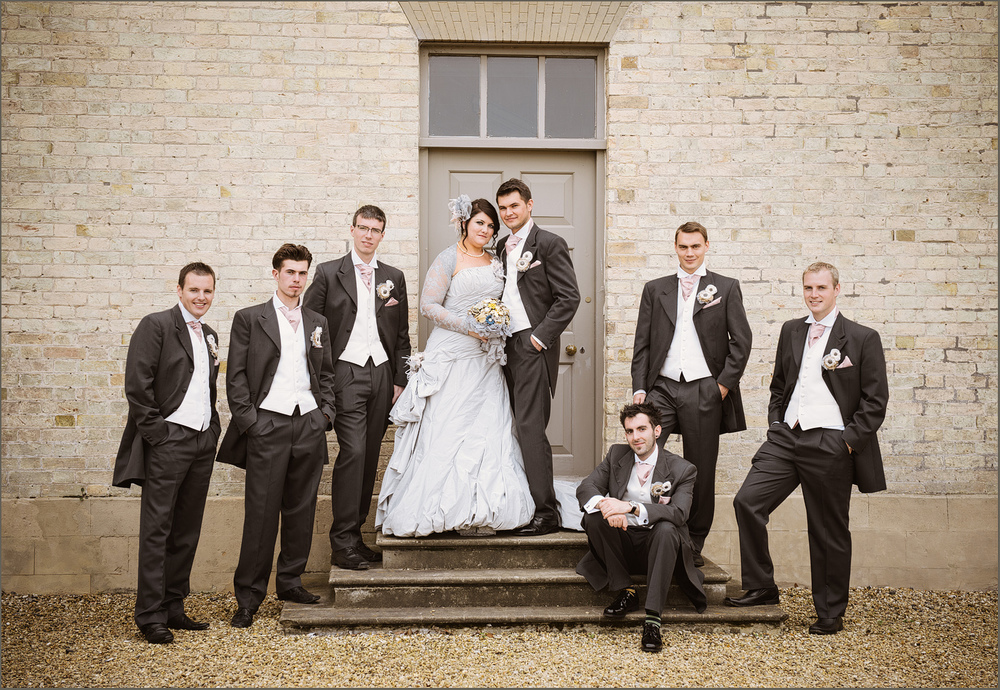 wedding-photography-nottingham.325.jpg