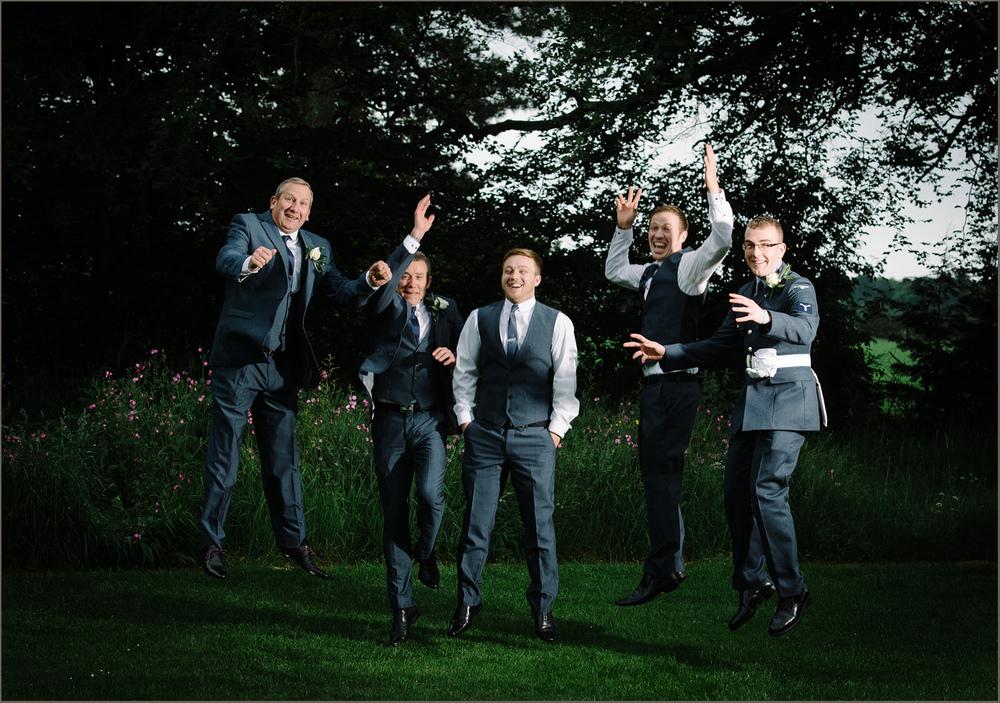 wedding-photography-nottingham.329.jpg