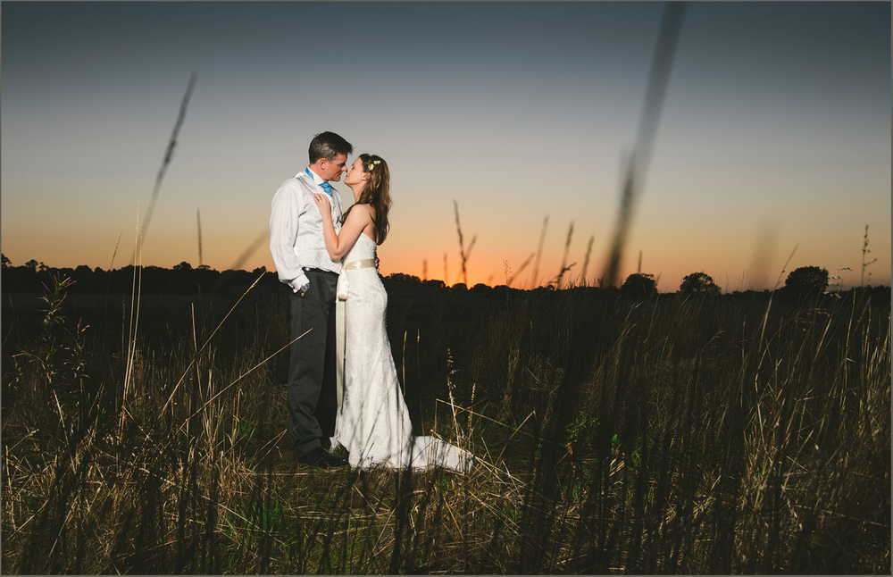 wedding-photography-nottingham.332.jpg