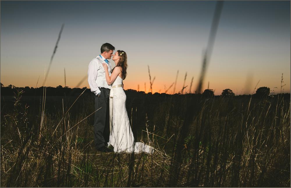wedding-photography-nottingham.332.jpg