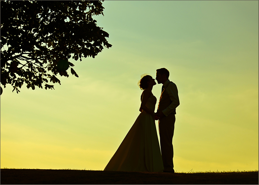 nottingham-wedding-photographer-karl-bratby.186.jpg